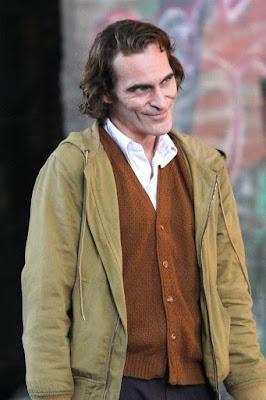 Joker, previsto debutto da 100 milioni di dollari