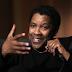 Vídeo   Denzel Washington: tuve  un encuentro con Dios al ser lleno del Espíritu Santo.