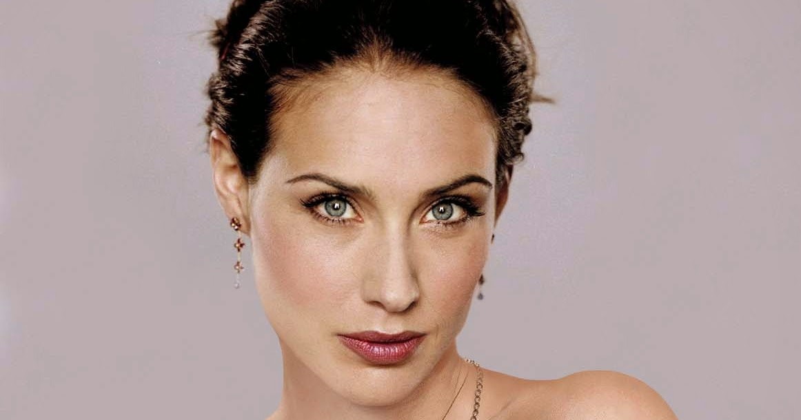 Claire Forlani nude (16 fotos), photo Ass, Twitter, legs 2020