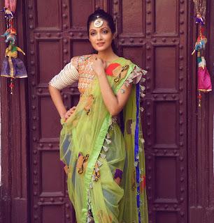Actress Sheena Chohan sizzling pics 004.jpg