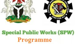 Special-Public-Works