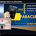 Série Paracleto (João 14-16) - Slides do sermão