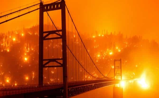 california, burning,