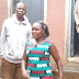 Police Arrest Woman For Forcefully Feeding Step Daughter Food Mixed With Her Menstrual Blood