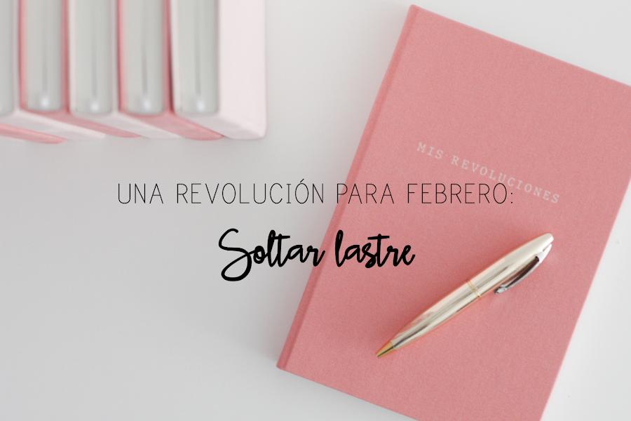 https://mediasytintas.blogspot.com/2020/02/revolucion-febrero-soltar-lastre.html