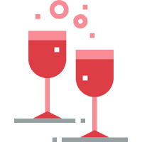 Wine for android latest APK
