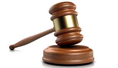 Kaduna court sends housewife to prison for calling neighbour