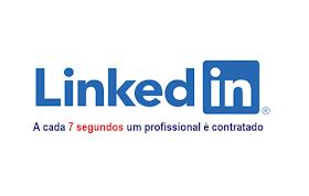Este é o manual para conseguir um emprego usando o LinkedIn