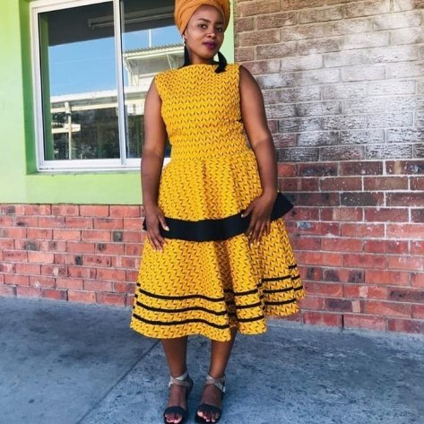 south african fashion trends 2019,latest fashion trends 2019 in south Africa,south african winter fashion trends 2019,latest fashion trends 2018 in south Africa,south african fashion trends 2018,south african winter fashion trends 2018,summer 2019 fashion trends south Africa,winter fashion 2019 south Africa,south african winter fashion trends 2019,latest fashion trends 2019 in south Africa,autumn 2019 fashion trends south Africa,south african winter fashion trends 2018,latest fashion trends 2018 in south Africa,winter fashion 2019 south Africa,autumn fashion 2019 south Africa,south african street fashion