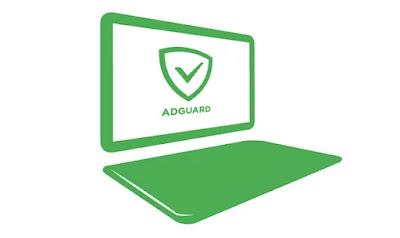 Adguard Premium Download