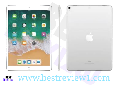 iPad Pro 10.5 Price,Release Date,Display and Design