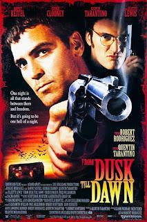 film poster 1996