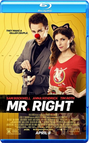 Mr Right 2015 BRRip BluRay Single Link, Direct Download Mr Right 2015 BRRip 720p, Mr Right 2015 BluRay 720p