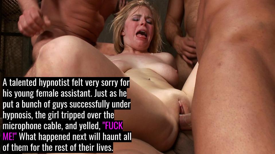 Hypnosis joi porn pics