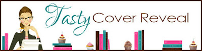 Cover Reveal:  Pure Torture – Tania Sparks