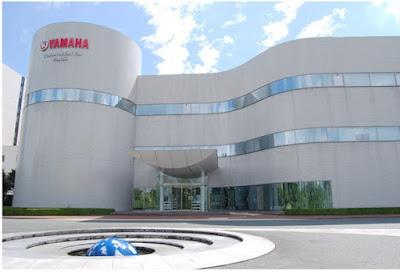 Lowongan Kerja Jobs : OPERATOR PRODUKSI Lulusan Min SMA SMK D3 S1 PT Yamaha Motor Parts Manufacturing Indonesia