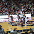 Sessions' Late Free Throw Allows South Carolina to Survive Texas A&M