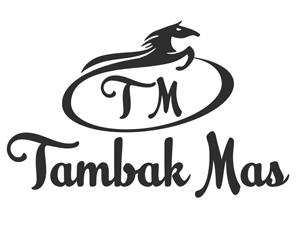 Lowongan Kerja di Tambak Mas - Surakarta (Sopir Truck)
