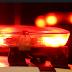 Invasão a supermercado termina com troca de tiros e dois assaltantes presos, em JP
