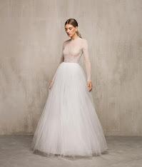 Bridal fall 2021-wedding gowns-wedding theme-Weddings by KMich-Philadelphia PA-Edem Couture