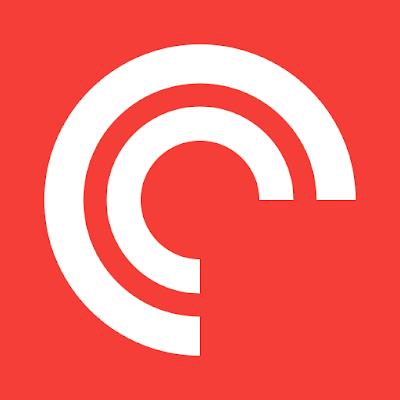Pocket Casts - أفضل تطبيق بودكاست للاندرويد والايفون