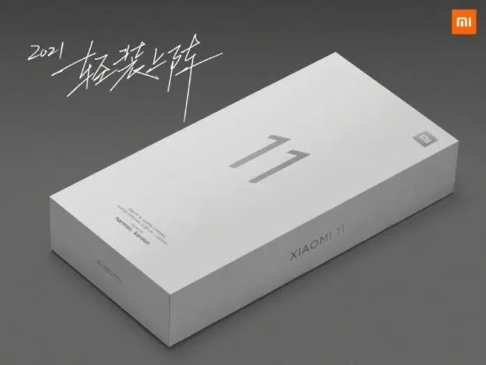 Xiaomi-Mi-11-Tanpa-Charger
