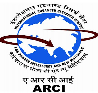 ARCI Technical Assistant Previous Question Papers and Syllabus 2019