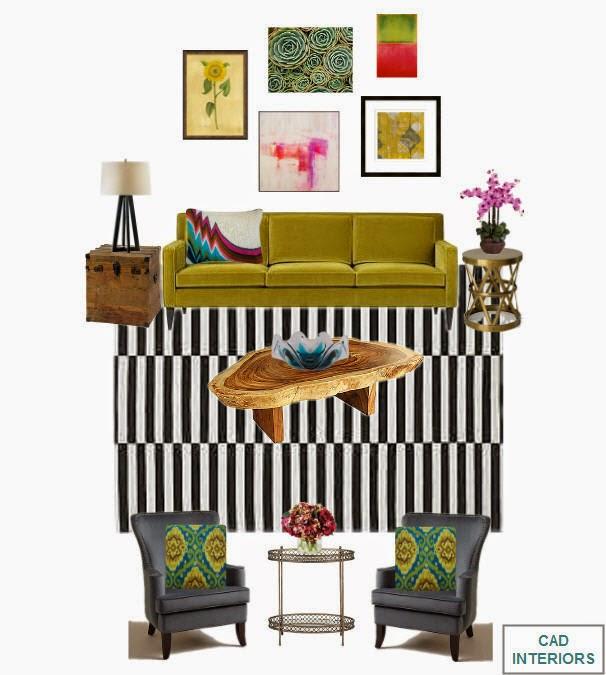 http://www.cadinteriorsblog.com/2014/05/design-trend-black-white-stripes.html