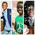 Belajar Dari Kesuksesan 3 Anak Kecil Kreatif dan Ulet