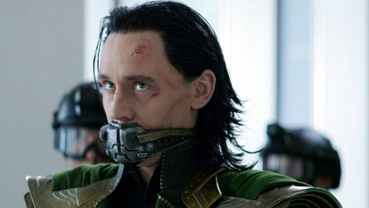 7 Datos sobre los Guardianes del Tiempo de la serie Loki
