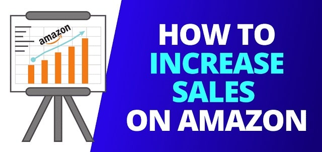 amazon seller beginner guide seo sales ppc ads
