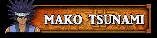 http://universoanimanga.blogspot.com/2015/09/lista-de-cards-de-yu-gi-oh-deck-de-mako.html