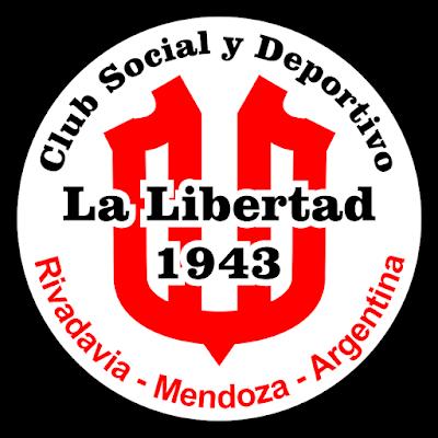 CLUB SOCIAL Y DEPORTIVO LA LIBERTAD