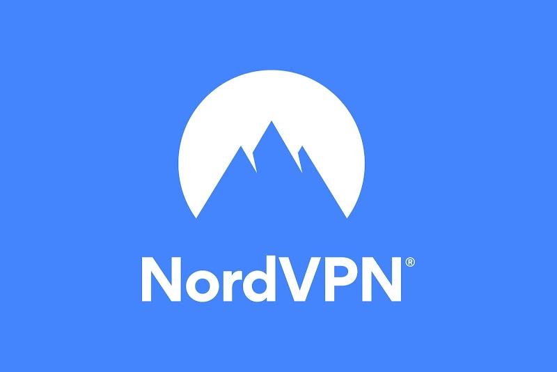 NordVPN v3.14.3 Mod APK Best VPN Fast, Secure & Unlimited