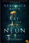 https://miss-page-turner.blogspot.com/2017/02/rezension-rat-der-neun-gezeichnet.html