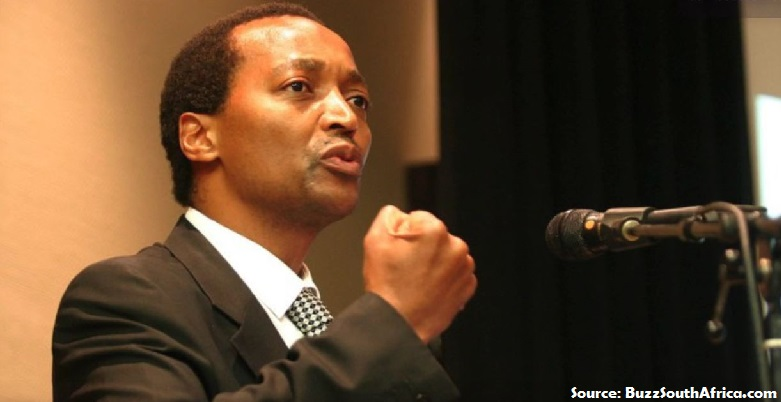 bitcoin-era-south-africa-patrice-motsepe