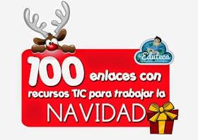 http://laeduteca.blogspot.com.es/2014/12/monografico-100-enlaces-de-recursos-tic.html?m=1