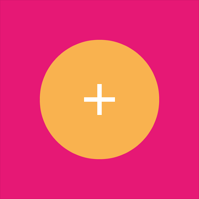 What is Material Design ?