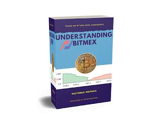 Understanding Bitmex