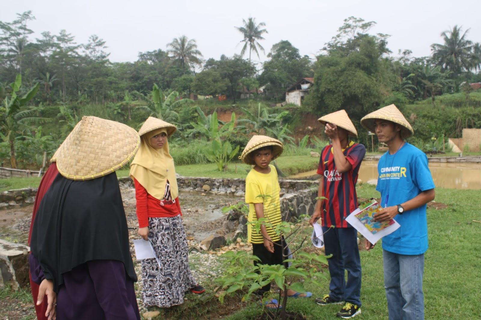 Hasil gambar untuk Agro Edukasi