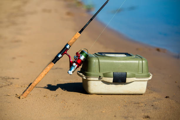 Fishing Kits - The Basic Supplies Needed