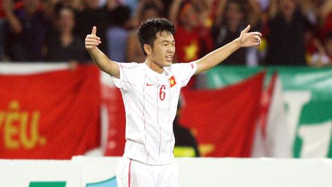 Hợp đồng bom tấn với Incheon United