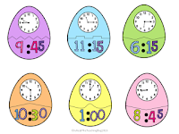 http://theteachingbug36.blogspot.com/2016/03/telling-time-with-colorful-eggcellent.html