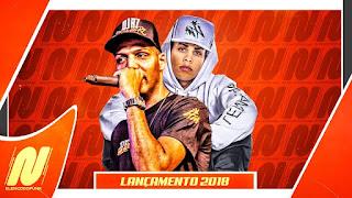 Baixar Interesseira - MC Novinho Da Praça e MC Pierre Mp3