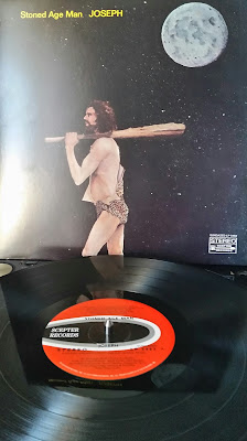 Cover, Picture, psychedelique, band, groupe, image, pochette, album, vinyle, lp, rock
