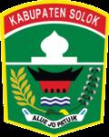 Informasi Terkini dan Berita Terbaru dari Kabupaten Solok