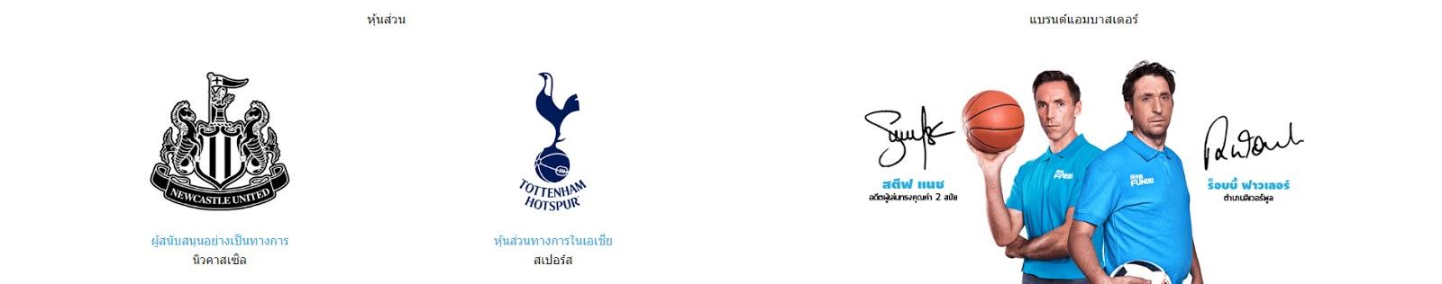 วิธี การ เล่น บา คา ร่า คือ FUN88 แฮบปี้ออนไลน์ หวย online