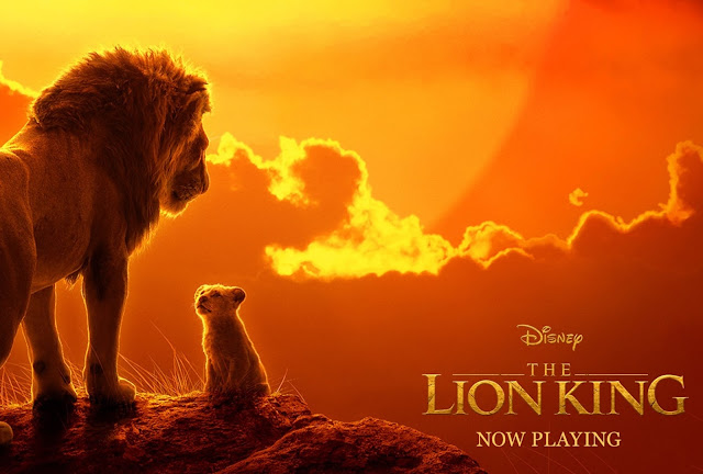 the lion king, lion king 2019, lion king, Movie Sharing,