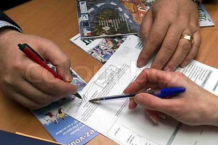 Tanpa NPWP Apakah Bisa Buat Kartu Kredit?