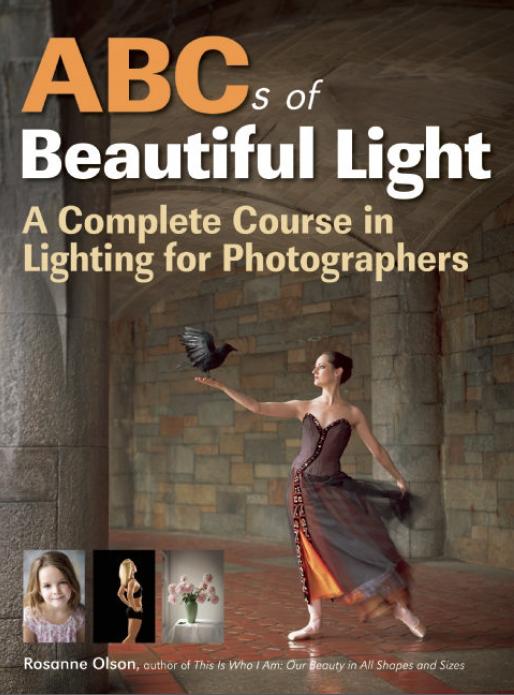 free pdf magazine photography: ABCs of Beautiful Light A